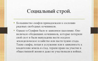 Преемственность: от восточной римской империи к османской империи (1280-1461)