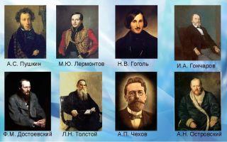 Россия и европейские державы. князь а.м.горчаков