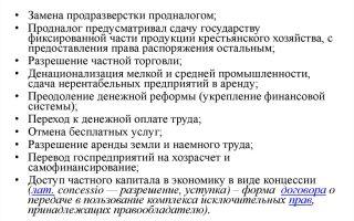 Русская музыка 18 — 19 вв