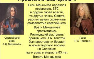 Нижнеднепровская наступательная операция 1943 года (26 сентября -20 декабря)