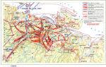 Оборонительная операция в заполярье и карелии 1941 года (29 июня — 10 октября)