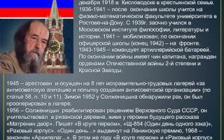 Попытки создания единого антисоветского фронта