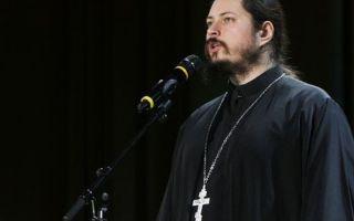 Реакционно-мистическая пропаганда. библейское общество. архимандрит фотий