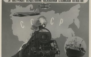 Допетровские военные реформы русского войска