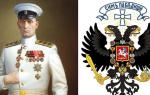 Александр колчак: жизнь верховного правителя российского государства