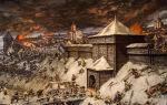 Было ли на руси татаро-монгольское иго?