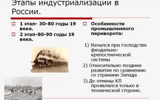 Достоевский и толстой