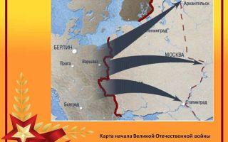 Особенности становления российского капитализма. реформы александра ii