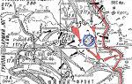 Киевская оборонительная операция 1941 года (7 июля – 26 сентября)
