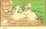 Крымская (восточная) война 1853 — 1856 гг.